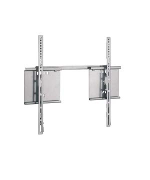 "Barkan Fixed TV Universal Wall Braket for 50"" Plasma / LCD TVs"