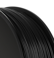 Verbatim PLA Filament 3mm 1kg-Black