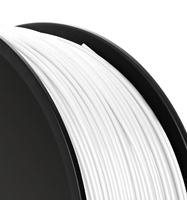 Verbatim ABS Filament 1.75mm 1kg-White