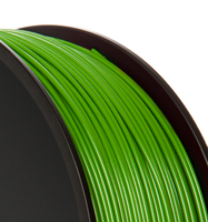 Verbatim PLA Filament 3mm 1kg-Green