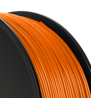 Verbatim PLA Filament 1.75mm 1kg-Orange