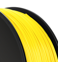 Verbatim PLA Filament 3mm 1kg-Yellow