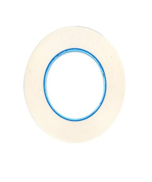 Double sided tape 48mm
