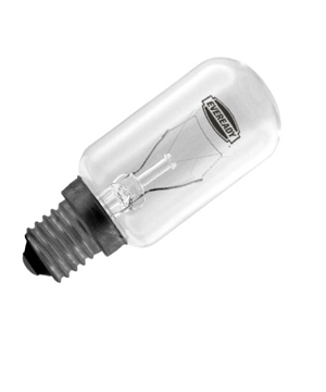 Cooker Hood Bulb 40W (Pack Of 10)