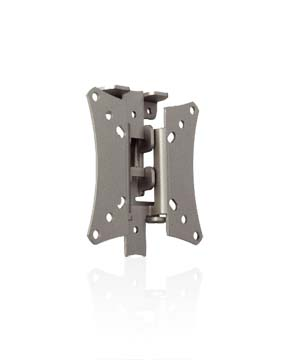 "Barkan 30 Fixed TV Universal Wall Bracket for 37"" LCD TV"