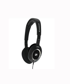 Sennheiser HD238 Mid Sized open back