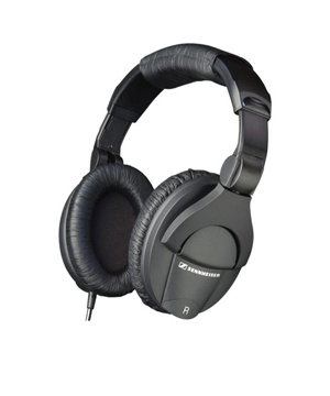 Sennheiser HD280 PRO Around Ear Closed Back