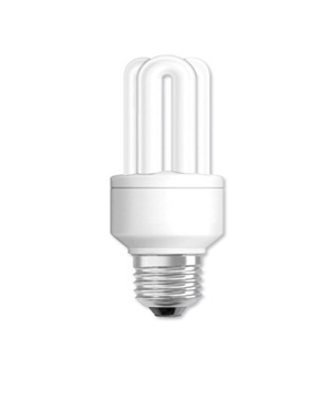 Low Energy Bulb ES 20 Watts
