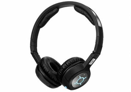 Sennheiser PX210 BT Bluetooth on ear