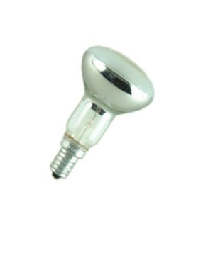 R39 Diffused Reflector bulb-pack 10