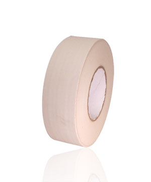 White Gaffer tape (48mm x 50m)