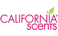 california Scents logo_01.jpg