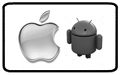 Apple / Android