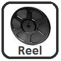 Reel Tapes