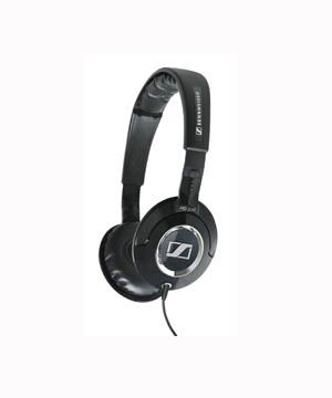 Sennheiser HD228 Mid Sized closed Back