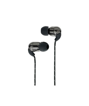 TDK earphones IE500 with ceramic housing