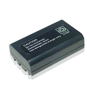 Nikon EN-EL1 Lithium Camera Battery Replacement
