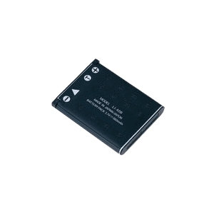 Olympus Li50B Lithium Camera Battery Replacement