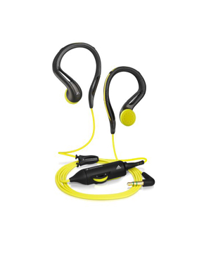 Sennheiser OMX680 In Ear Sports