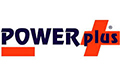 powerplus_01.jpg