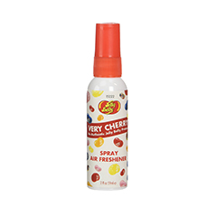 Jelly Belly Spray Very Cherry
