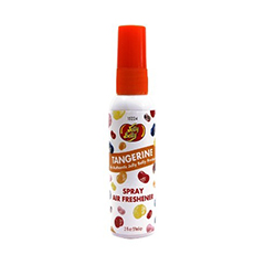 Jelly Belly Spray Tangerine