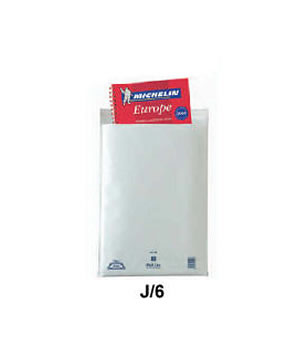 Mail Lite Plus Oyster Bags A5 (J/6-300x440 mm) Box of 50