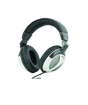 TDK headphone ST450
